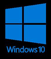 MS Windows 10 64bit OEM SW