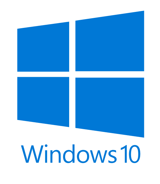 MS Windows 10 64bit OEM SW