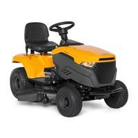 Stiga Traktor 2098