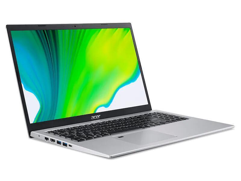 "Acer Aspire 5 A515-44 Ryzen 5 4500U 15,6"" FHD"