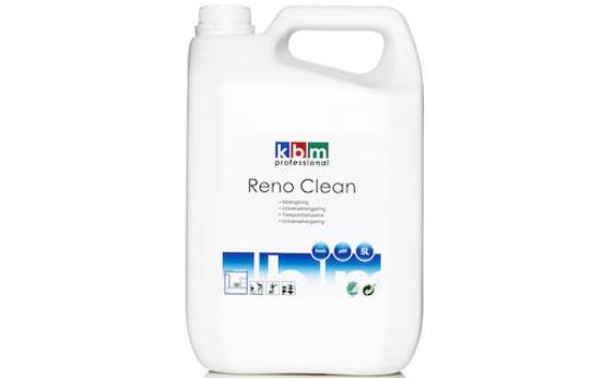 Allrent KBM Reno Clean fresh 5L