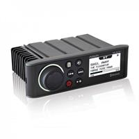 Fusion MS-RA70 Marine Radio