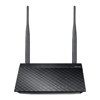 ASUS RT-N12 E Wireless Router