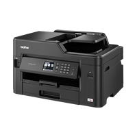 Brother MFC-J5330DW A4/A3 color