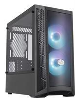 PC Data Gaming [Midgard]