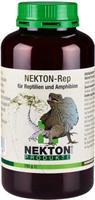 Nekton Rep, 750gr