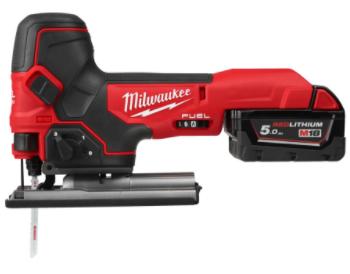 Milwaukee Sticksåg M18 FBJS-502X