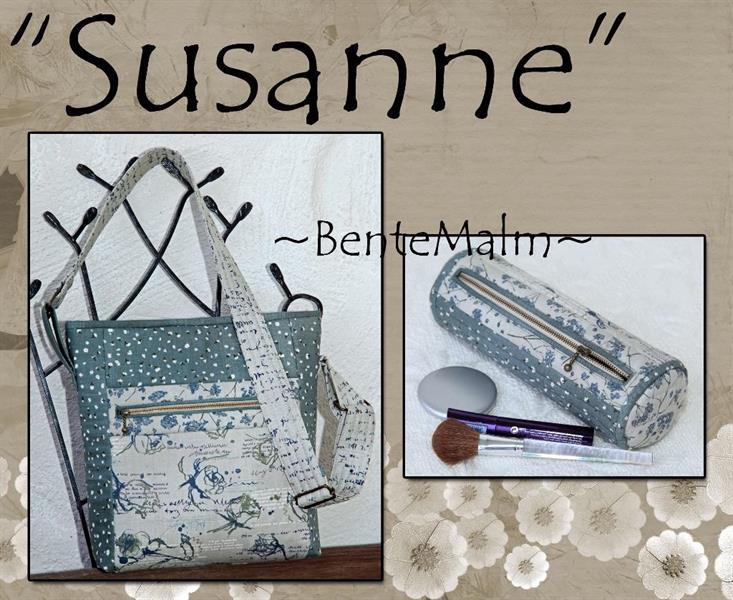 146 Susanne
