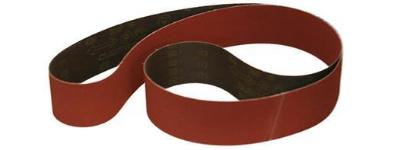 3M Slipband K24 75x2000mm Cubitron2
