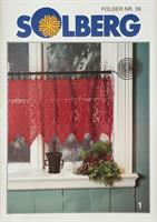 Solberg Folder 39 Jul