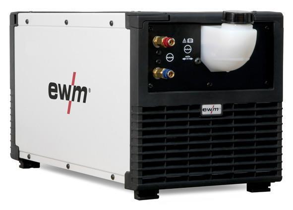 EWM Vattenkyl Cool50 U40