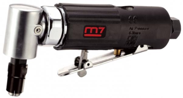 Slipmaskin M7 90°