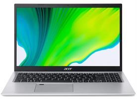 Acer Aspire 5 A515-56 i3-1115G4 15,6