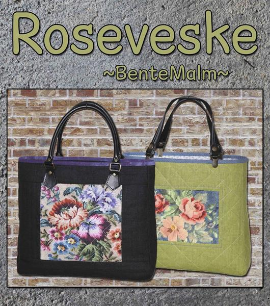258 Roseveske