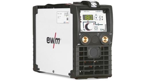 EWM Pico 180 Puls 230V