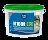 M 1000 ECO Golv & Vägglim