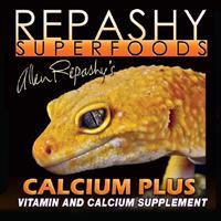 Repashy Calcium plus, 170gr