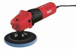 Polermaskin Flex L1503VR
