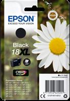 Epson 18XL Black