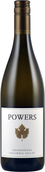 Powers Chardonnay -18
