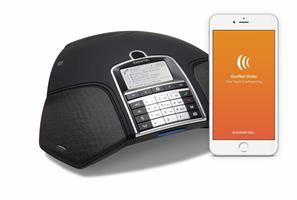 Konftel 300ipx konferansetelefon
