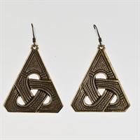 100204 Øreheng / Ear pendant