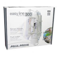 AquaMedic EasyLine 300