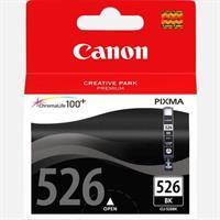 Canon CLI-526BK Svart