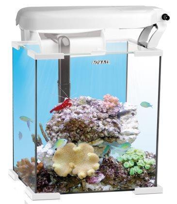 Nano Reef 30liter Vit