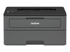 Brother HL-L2370DN Laser
