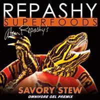Savory Stew, 85gr