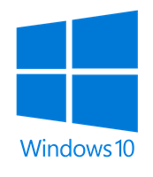 MS Windows 10 Pro 64bit OEM SW