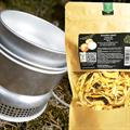 Kuivattu sipuli 60 g