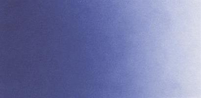 Lukas C ultramarin violett