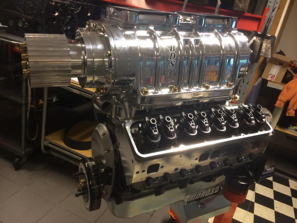 SBC 427 8-71