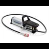 Rehobot handpump PHS70-1000