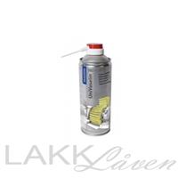 Maston TECmix Uni Vaselin 400 ml spray