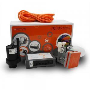 APEX ATK Automatic Top Off Kit (ATK-I)