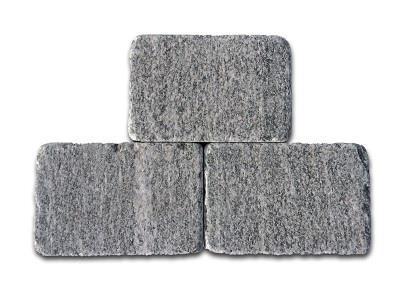 Granit Tumlad