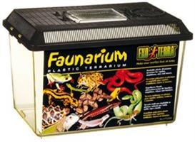 Faunarium Medium
