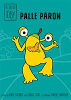 Palle Päron