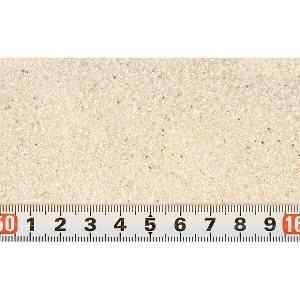 Ciklidsand kalkfri 25kg