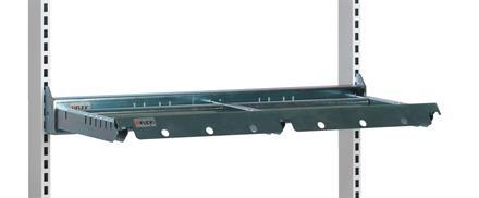 Bobinhållare med 14mm rör