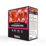 Potassium Pro Titator Test Kit