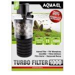 Aquael Turbofilter 1000