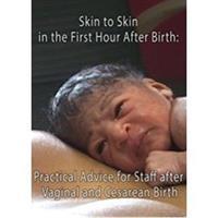 DVD: Skin To Skin