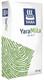Gräsmattegödsel Yara 21-4-7 25 kg