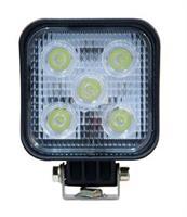 Arbetslampa LED mini