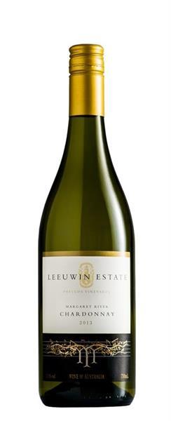 Leeuwin Prelude Chardonnay -15
