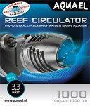 Reef Circulator 1000